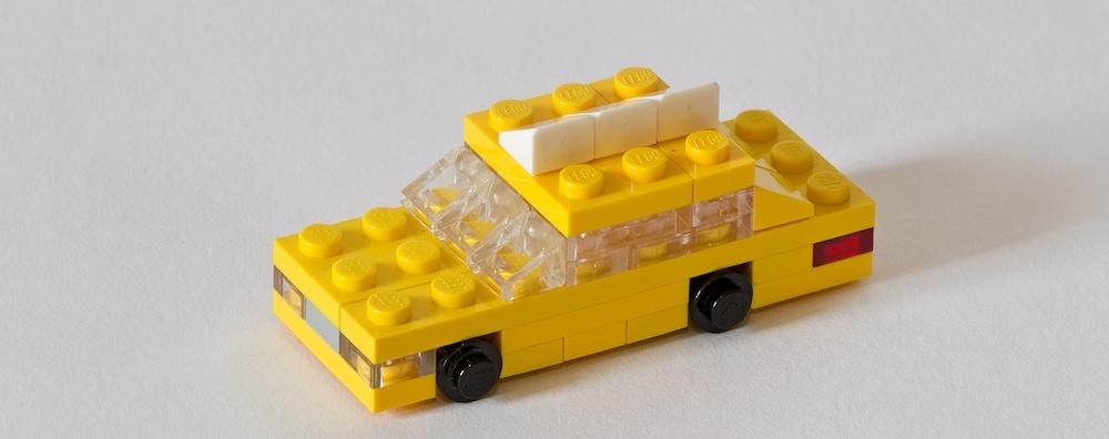 London Taxi Cab.jpg
