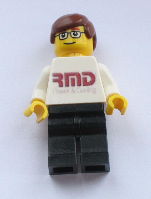 RMD figure front.jpg
