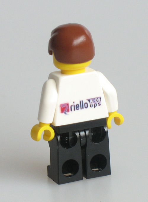 Riello Figure Back.jpg