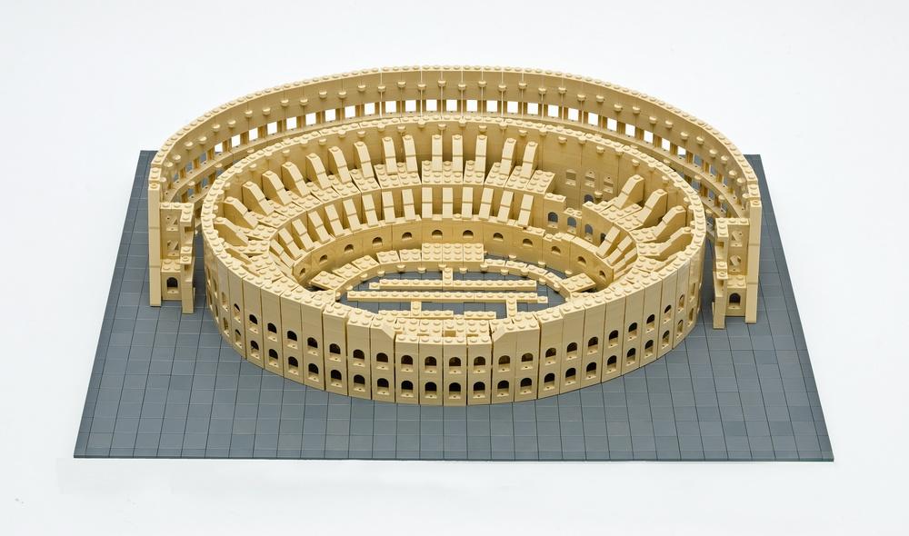 Colosseum 1.jpg