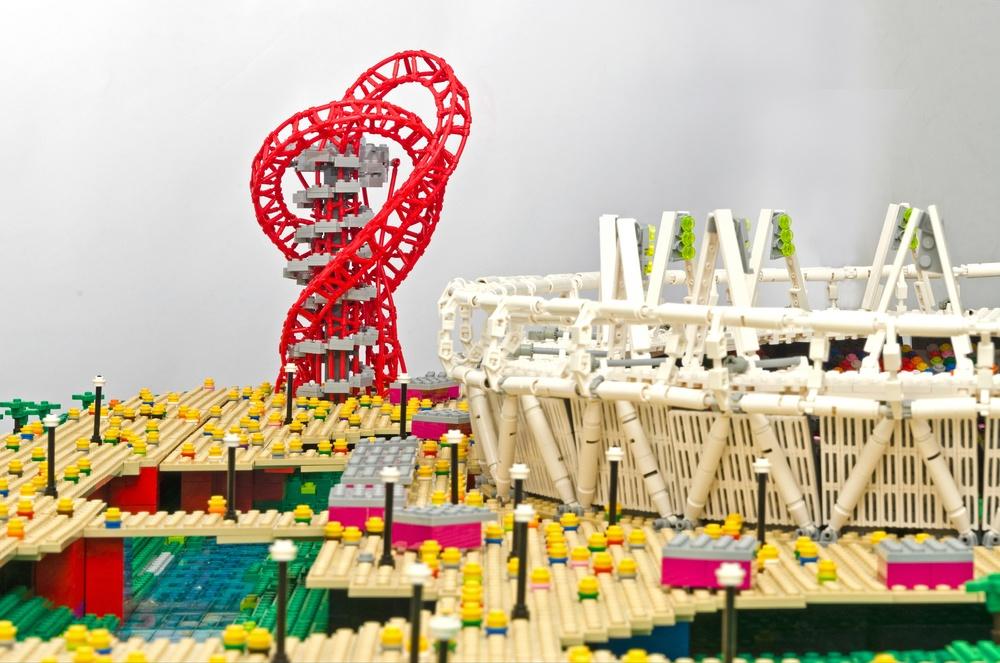 London Olympic Park 6.jpg