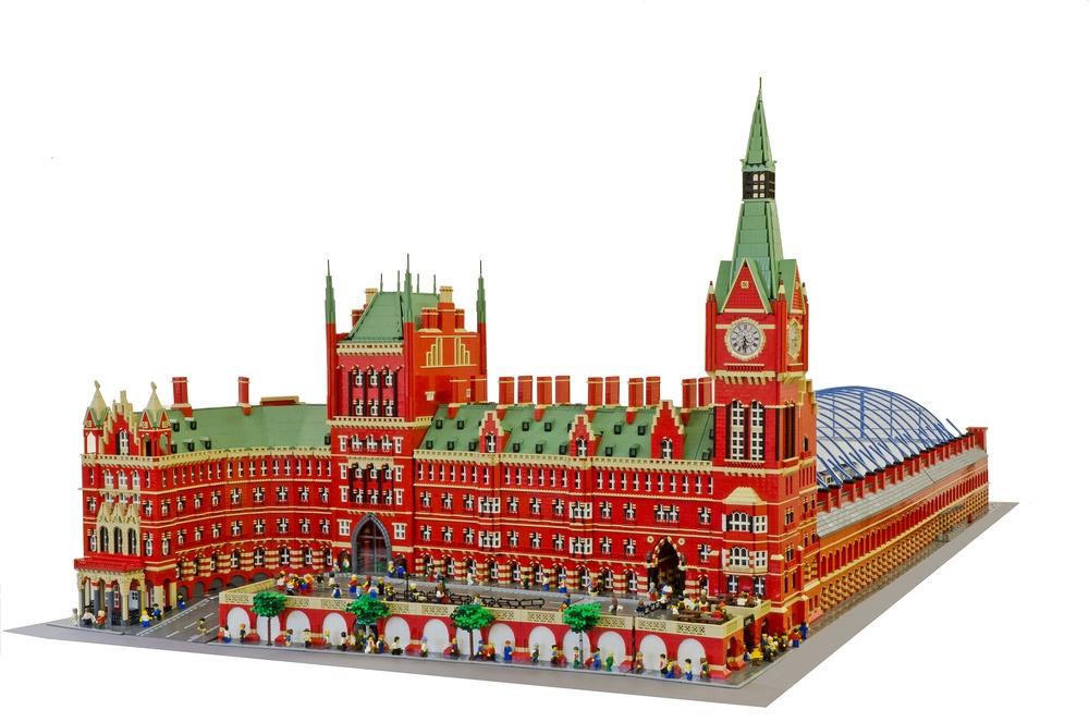 St Pancras 2.jpg