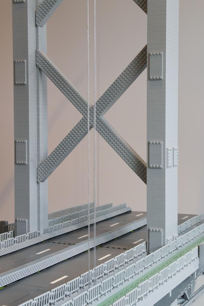 Bridge Deck.jpg
