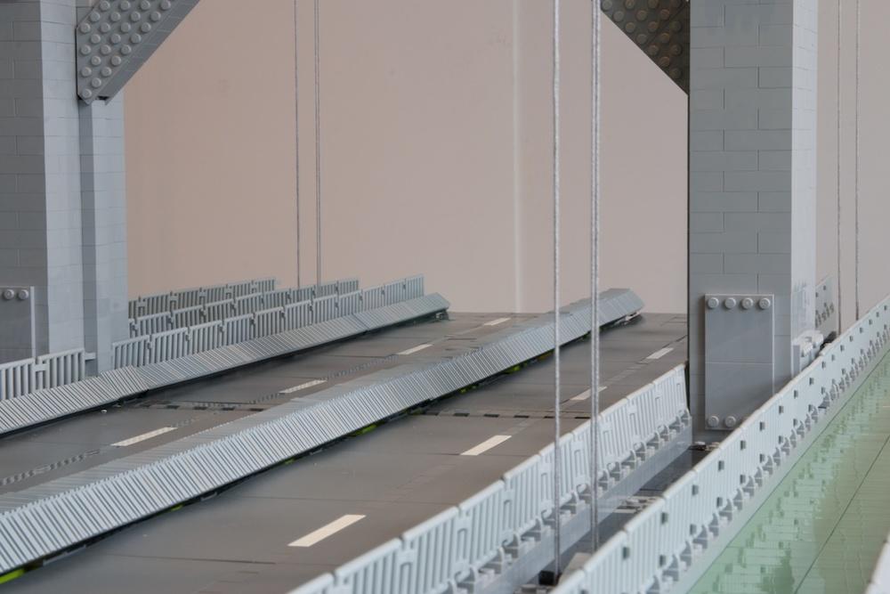 Deck Closeup.jpg