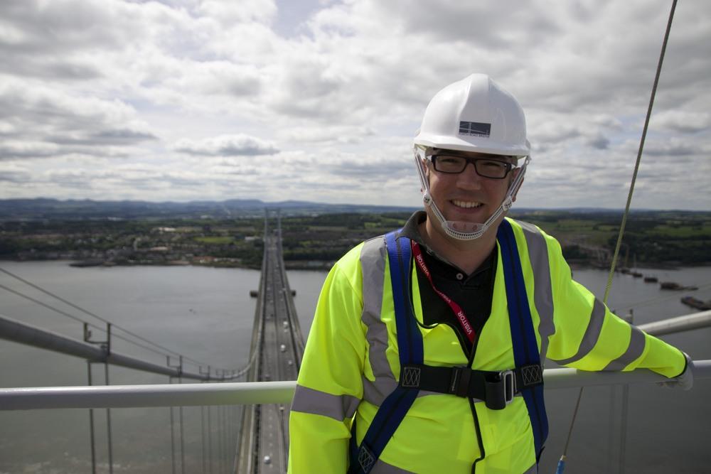 Bridge visit.jpg