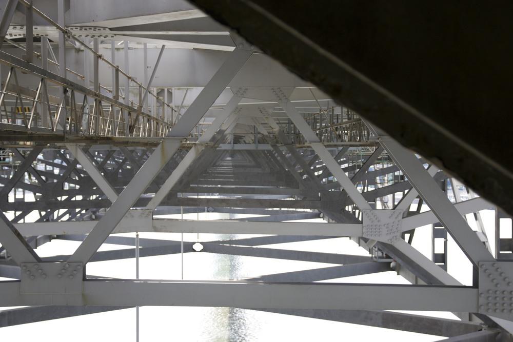 Under the Deck.jpg