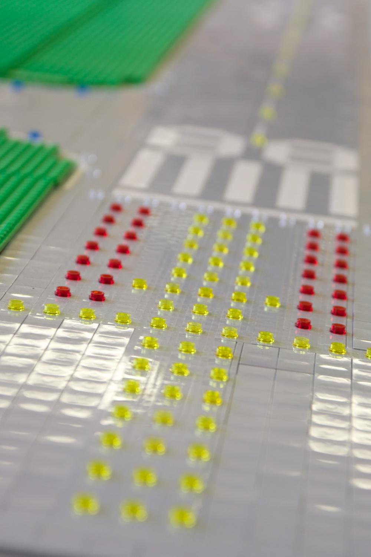 Landing lights.jpg