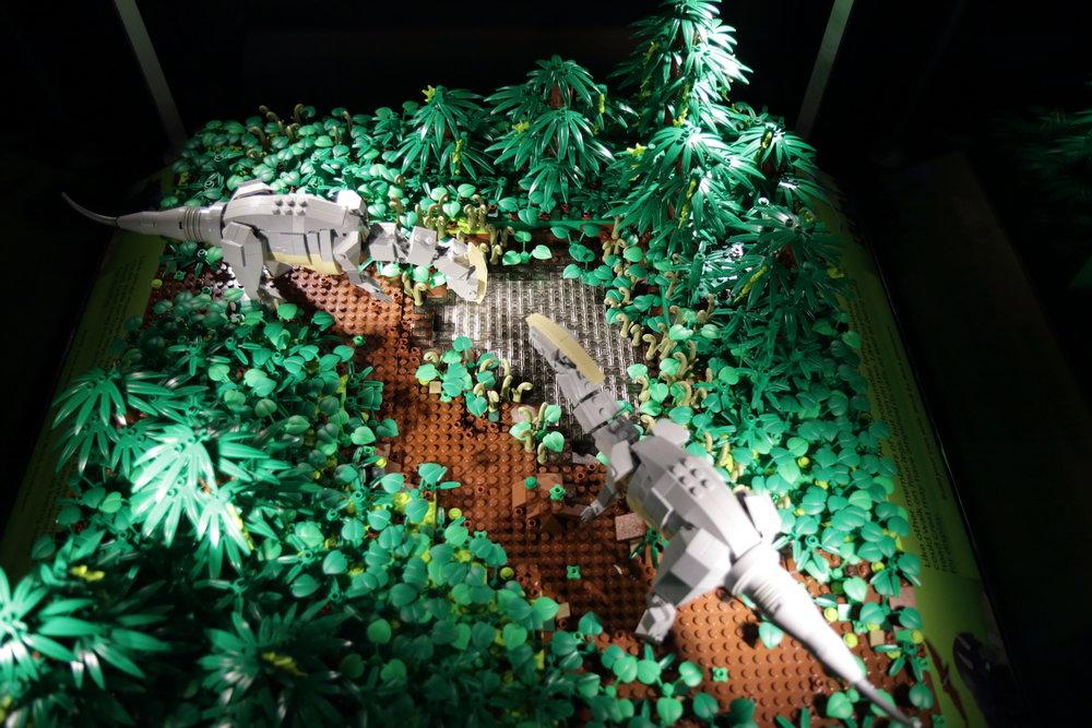 Brick_Dinos_0083.JPG