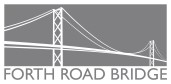 forth-road-bridge-logo.jpg