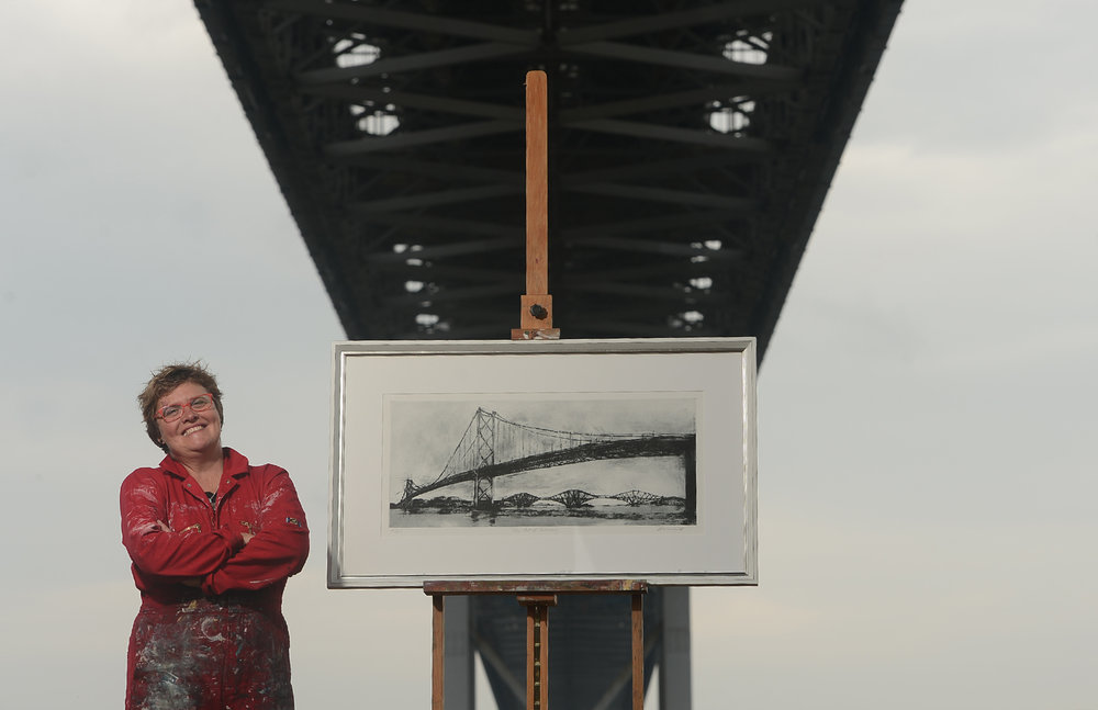 Kate, with picture, under FRB. Photo-by-Neil-Hanna.jpg