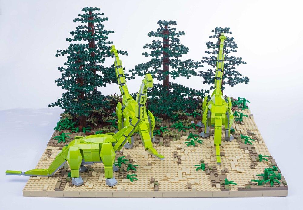 Dino 6 Full Model B.jpg