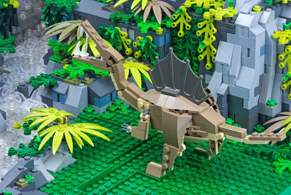 Dino 7 A.jpg