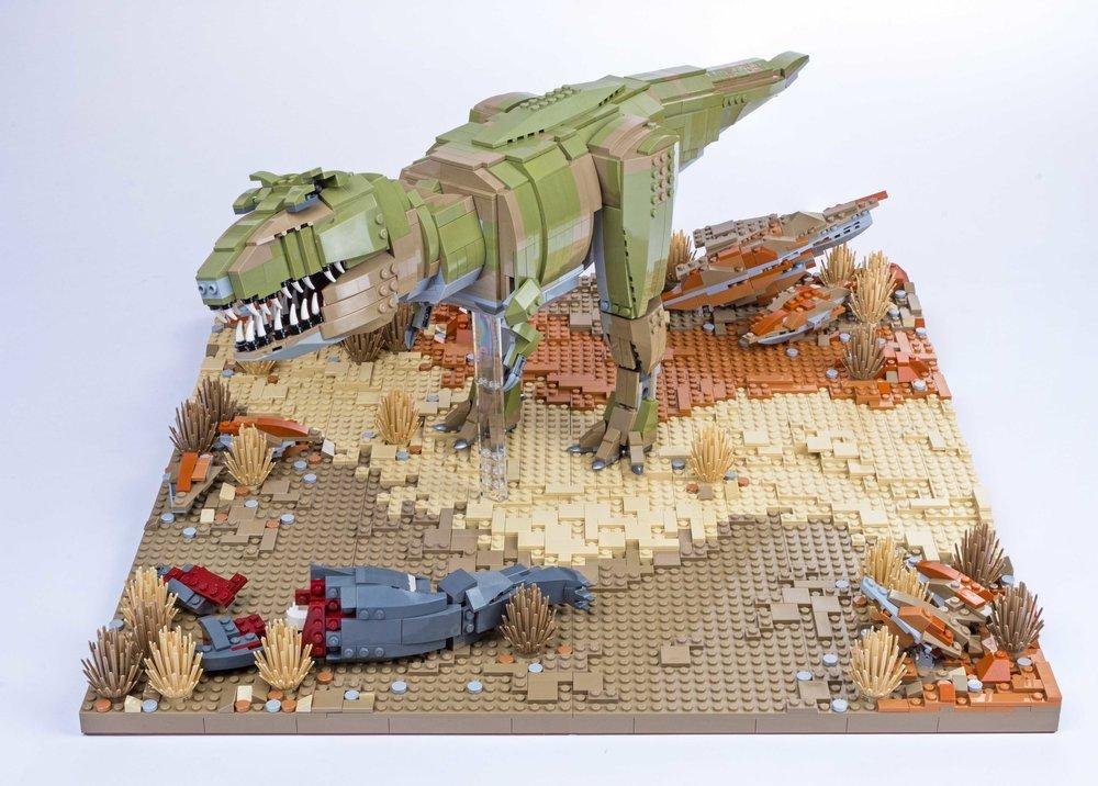 Dino 12 Full Model B.jpg