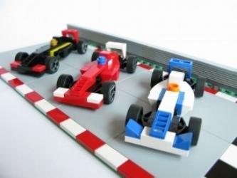 lego race cars.jpg