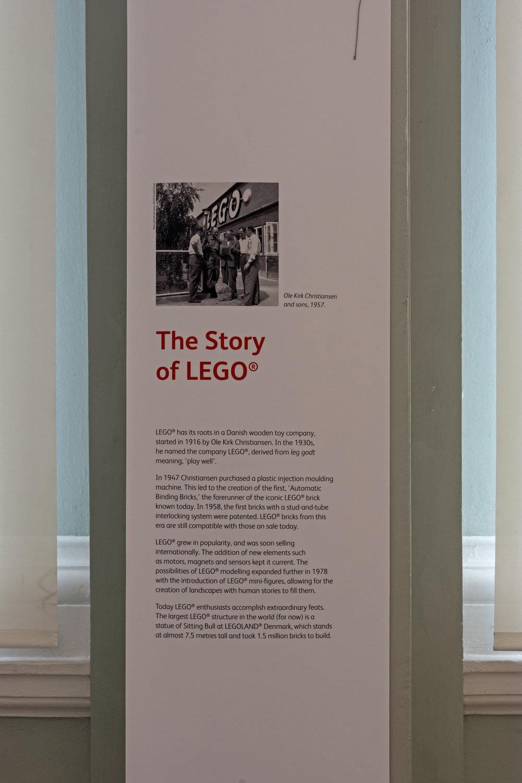 Lego Ex_27.jpg