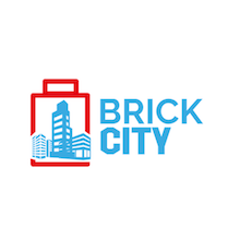BRICK_City_circle.png