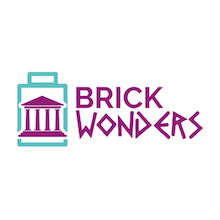 BRICK_wonders_circle.png