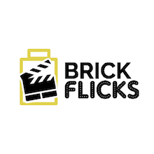 BRICK_flicks_circle.png
