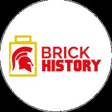 BRICK_History_Circle.png