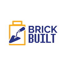 BRICK_built_Circle.png