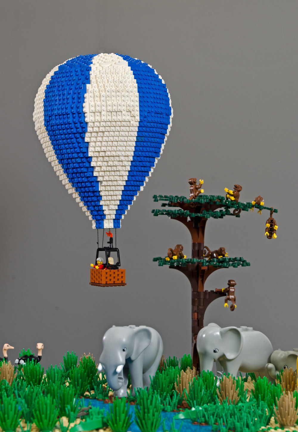 Hot air balloon over African Savannah.jpg