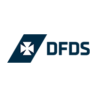 DFDS.png