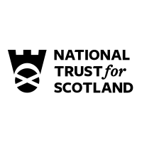 National Trust Scotland.png