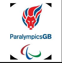 ParalympicsGB.png