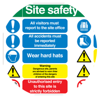 Site Safety.png