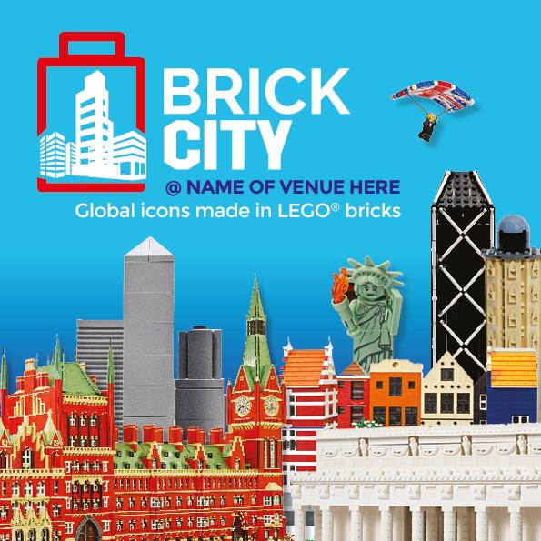 BrickCityPoster.png