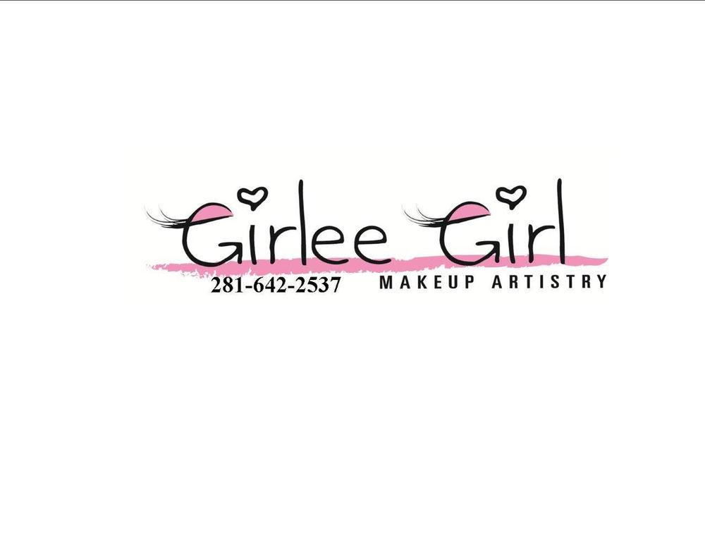 girlee girl logo.jpg