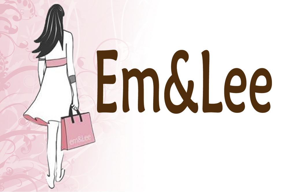 Em&Lee High Resolution Logo (1).png