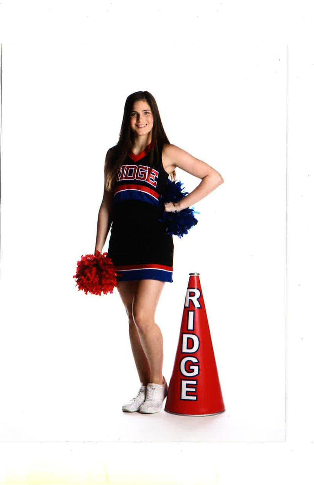 Skylar cheer photo1 (1).jpg