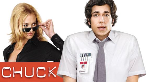 chuck-banner.jpg