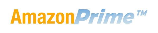 amazonprime_logo.jpg