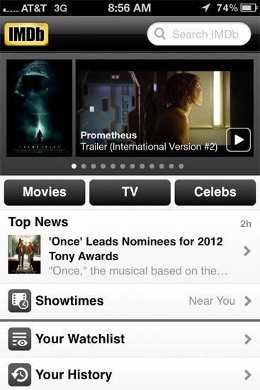 imdb_iphone.jpg