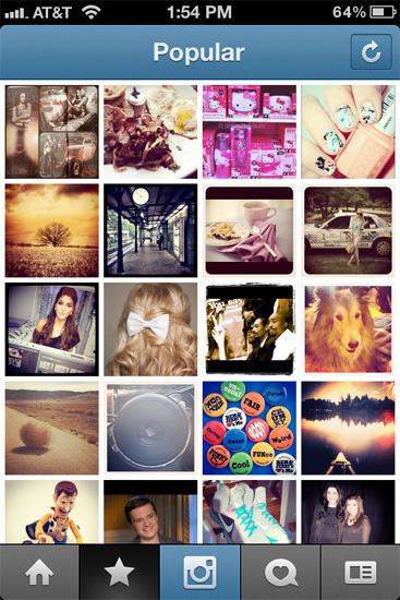 instagram_iphone.jpg