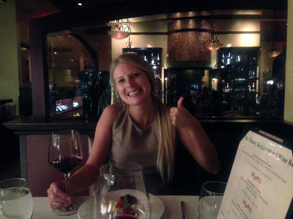 wineryrestaurant_06.jpg