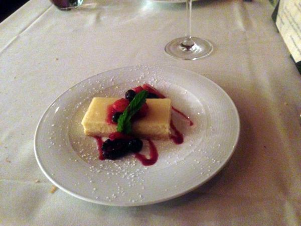 wineryrestaurant_05.jpg