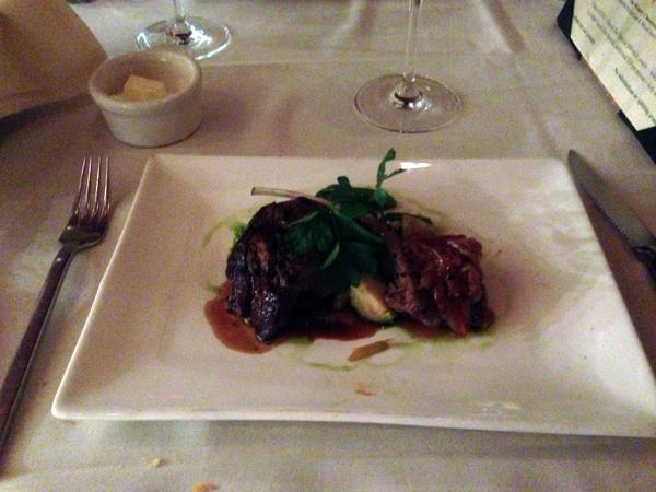 wineryrestaurant_04.jpg