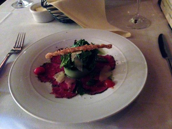 wineryrestaurant_02.jpg