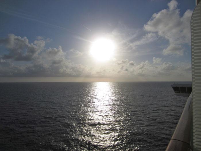 caribbeantrip_day7_11.jpg