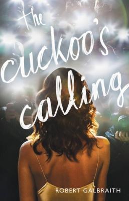 cuckooscalling_cover.jpg