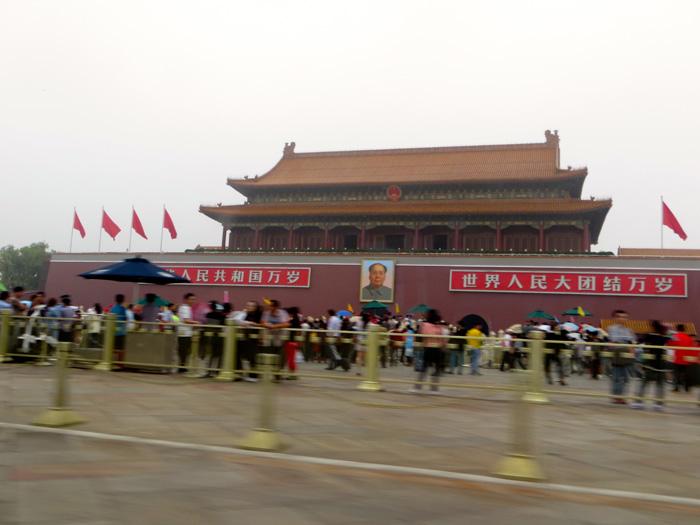 beijingbalitrip_day2_10.jpg