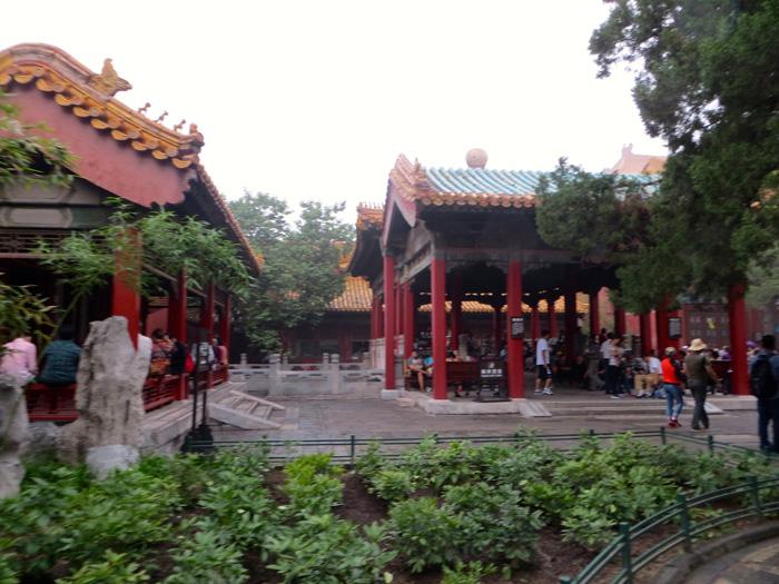 beijingbalitrip_day2_36.jpg