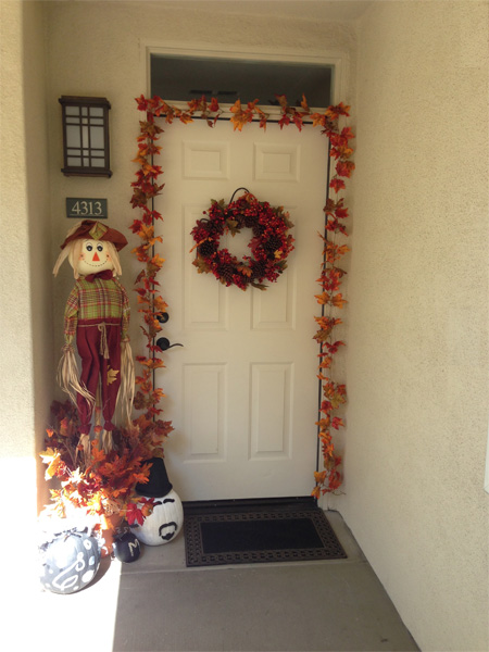 halloweendecor_01.jpg