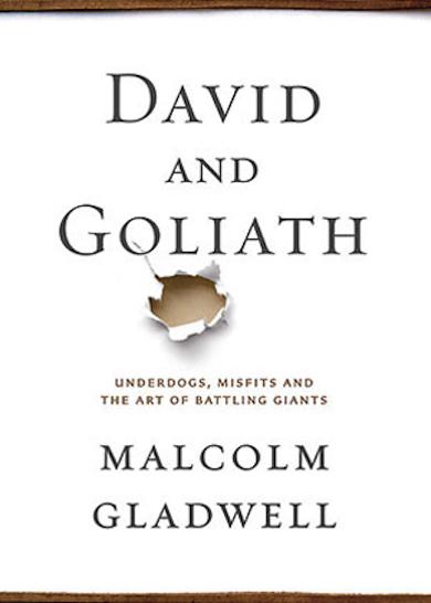 davidandgoliath_bookcover.png