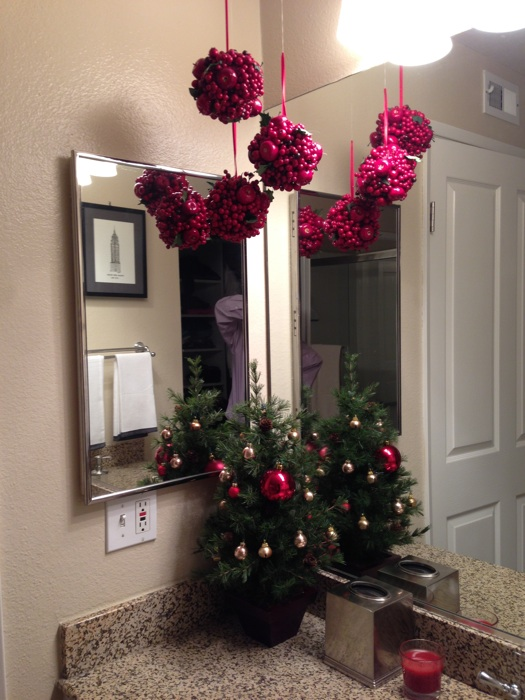 christmasdecor_2013_01.jpg