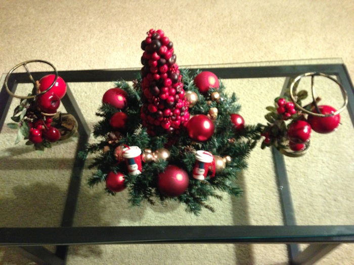 christmasdecor_2013_06.jpg