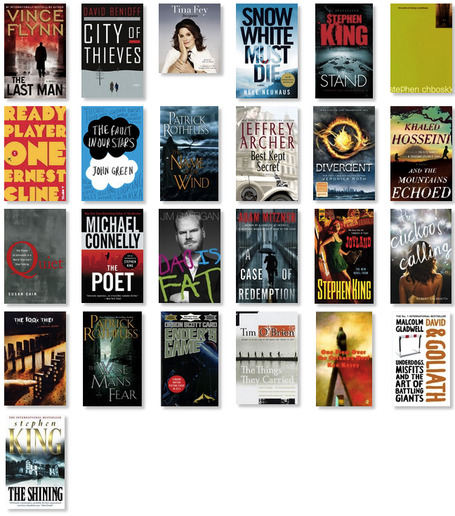 books2013.png
